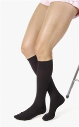 Jobst Relief Knee High Hose (15-20 mmHg)