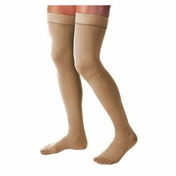 Jobst Relief Thigh High Hose (20-30 mmHg)