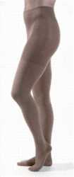 Jobst Relief Waist High Pantyhose (20-30 mmHg)