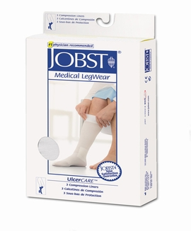 Jobst' UlcerCARE Liner Only