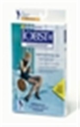 Jobst UltraSheer Pantyhose Closed Toe (8-15 mmHg)