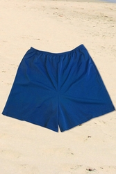 Jodee Missus Navy Shorts, Style 1456