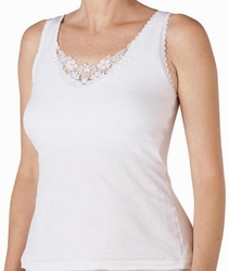 Jodee Right-After-Surgery Camisole, Style 958