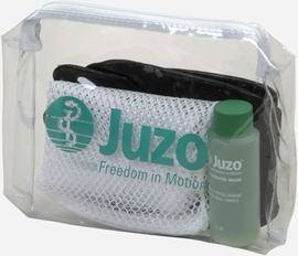 Juzo Accessory Care Package