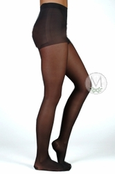 Juzo Attractive OTC Sheer Support Stockings, Pantyhose 5140AT