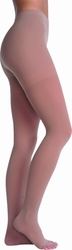 Juzo Basic 4411AT Pantyhose (20-30 mmHg)