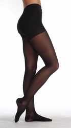 Juzo Hostess 2581 AT Pantyhose (20-30 mmHg)