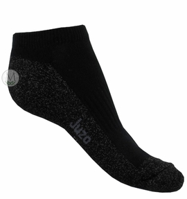 Juzo Silver Sole Below Ankle Socks 5760AA