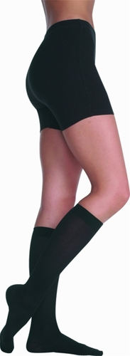 Juzo Soft 2000 AD Knee High Stockings (15-20 mmHg)