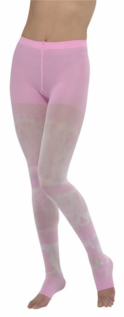 Juzo Soft 2001 AT Compression Pantyhose-Seasonal Colors (20-30 mmHg)