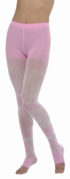 Juzo Soft 2081 AT Maternity Compression Pantyhose - Seasonal Colors (20-30 mmHg)