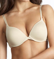 Le Mystere Gigi Push Up Underwire Bra, Style 2215