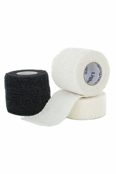 Lightplast Cohesive Tape Home Page