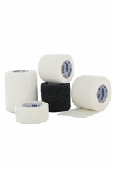 Lightplast Pro Elastic Adhesive Stretch Tape Home Page