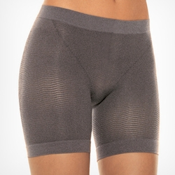 Lower body Compression Garments