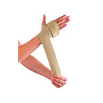 Medi CircAid Juxta-Fit Essentials Hand Wrap