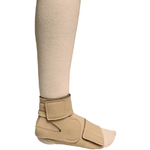 Medi CircAid Juxta-Fit Premium Interlocking Ankle Foot Wrap