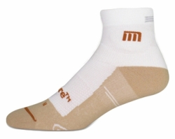 Medicore Sport Socks for Men & Women