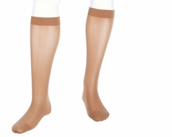 Mediven Assure Knee High (16-20 mmHg)