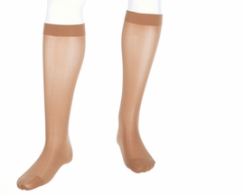 Mediven Assure Knee High (20-30 mmHg)