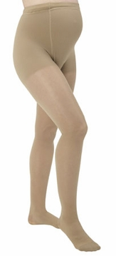 Mediven Assure Maternity Pantyhose (20-30 mmHg)