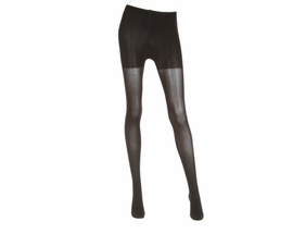 Mediven Assure Maternity Pantyhose (30-40 mmHg)