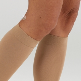 Mediven Comfort Extra Wide Calf Knee High (30-40 mmHg)