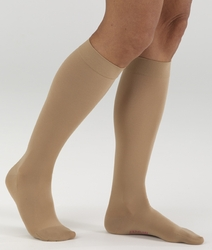 Mediven Comfort Knee High (30-40 mmHg)