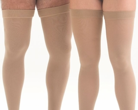 Mediven Comfort Thigh High (30-40 mmHg)