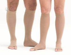 Mediven Forte Knee High  (40-50 mmHg)