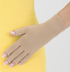 Mediven Mondi Esprit Glove with Compressive Fingers (Class Two) (30-40 mmHg)