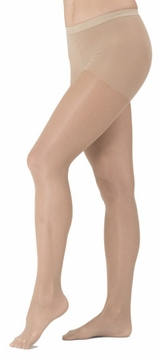 Mediven Sheer & Soft Pantyhose (15-20 mmHg)