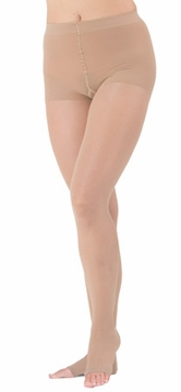 Mediven Sheer & Soft Pantyhose (30-40 mmHg)