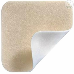 Mepilex Lite Silicone Foam Dressings Home Page