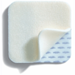 Mepilex Regular Silicone Foam Dressings  Home Page