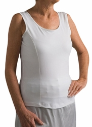 Nearly Me After Surgery Pocketed Camisole #520
