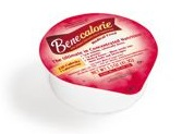 Nestle Resource Benecalorie (1.5 oz) (by the Each)