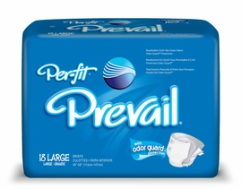 Per-Fit Adult Briefs Home Page