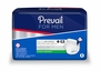Prevail for Men Protective Underwear (by the Bag)