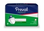 Prevail Per-fit Adults Diapers (Size Medium) (Bag of 16)