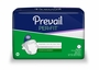 Prevail Per-fit Adults Diapers (Size Regular) (Bag of 20)