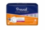 Prevail StretchFit Adjustable Incontinence Brief (by the Case)
