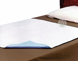 "Quik-Sorb Large Washable Reusable Bed Pad/Sofa Pad 36""x54"""