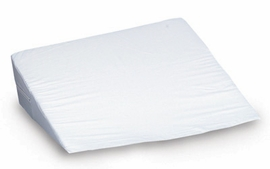 Replacement Cover for Mabis DMI Foam Bed Wedge