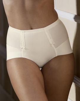 Rosa Faia by Anita Lace Rose Panty Girdle 1712