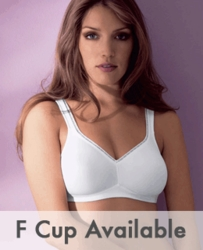 Rosa Faia by Anita Twin Firm Soft Cup Bra 5695