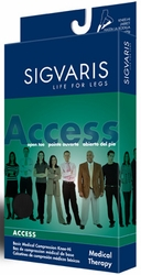 SIGVARIS 920 / 970 Access Series for Men and Women