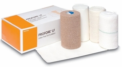Smith & Nephew Profore LF Latex-Free Compression Bandage System #66020626