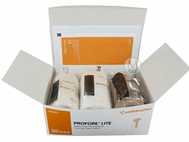 Smith & Nephew Profore Lite Compression Bandage System #66000771