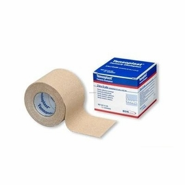 "Tensoplast Elastic Adhesive Bandage (Tan (4""x5 yd. Roll) (by the Each)"